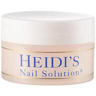 Heidi's Nail Strengthener & Cuticle Repair Cream
