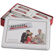 Beemans® Chewing Gum Tin