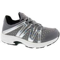 Drew® Fire Women's Shoe