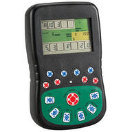 Texas Hold'em Handheld Electronic Game