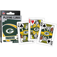 NFL Playing Cards