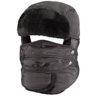 Winter Trooper Hat