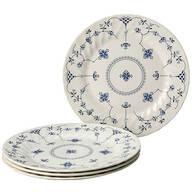 Finlandia Dinner Plates, Set of 4