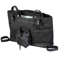 Insulated Walker/Wheelchair Tote