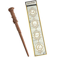 Jelly Belly® Harry Potter™ Chocolate Wand, 1.5 oz.