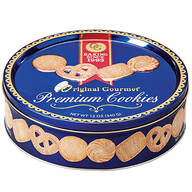 Original Gourmet® Premium Cookies