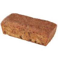 Date Nut Bread, 16 oz.