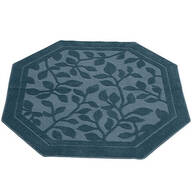 Vines Rug by Oakridge®