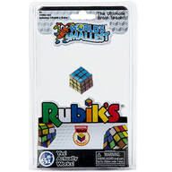 World's Smallest™ Rubik's®