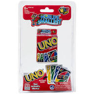 World's Smallest™ UNO®