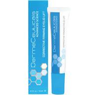 DermeCeuticals Corrective Firming Eyelid Lift