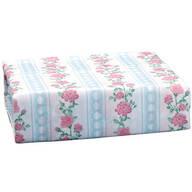 Lady Oxford Microfiber Bed-Tite™ Sheets by Oakridge®
