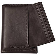 Samsonite Trifold RFID Leather Wallet