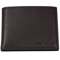 Samsonite Bifold RFID Leather Wallet