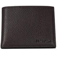 Samsonite Billfold RFID Leather Wallet