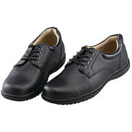 Buxton® Comfort Plus Men's Mark Oxford