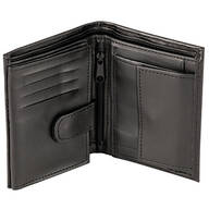 20 Pocket RFID Wallet