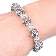 Therapeutic Comfort Bracelet