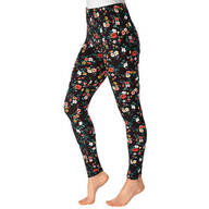 Floral Print Legging by Collette Love™