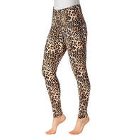 Printed Leggings by Collette Love™