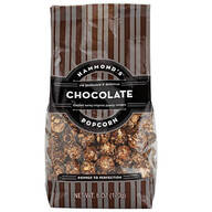 Hammonds® POP! Chocolate Popcorn, 6oz