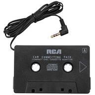 Car Cassette Converter