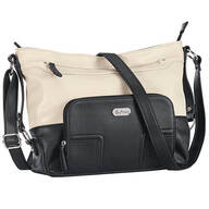 B.Amici™ Serena RFID Bucket Bag