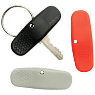 Easy Key Turners, Set of 3