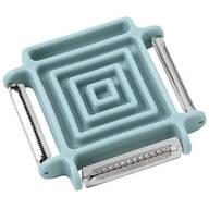 3-in-1 Multi-Function Peeler