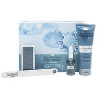 Bellapierre® Precious Diamonds Complete Nail Care System