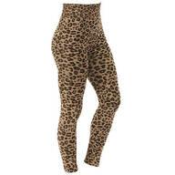 Britt's Knits® Fleece-Lined Leggings