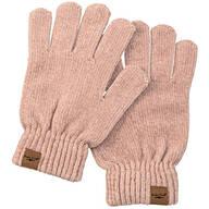Britt's Knits® Soft Chenille Gloves
