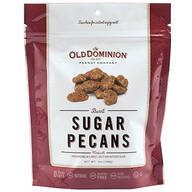 Old Dominion® Burnt Sugar Pecans