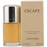 Escape by Calvin Klein for Women EDP, 1.7 oz.