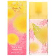 Green Tea Mimosa by Elizabeth Arden for Women EDT, 3.4 oz.