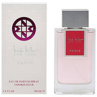 Amour by Nicole Miller for Women EDP, 1.7 oz.