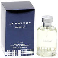 Burberry Weekend by Burberry for Men EDT, 1.7 oz.