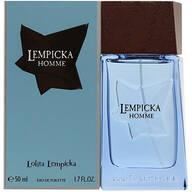 Lolita Lempicka Homme by Lolita Lempicka for Men EDT, 1.7 oz.