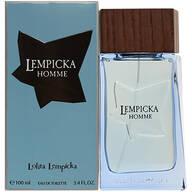 Lolita Lempicka Homme by Lolita Lempicka for Men, 3.4 oz.
